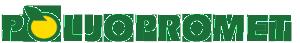 Poljopromet logo