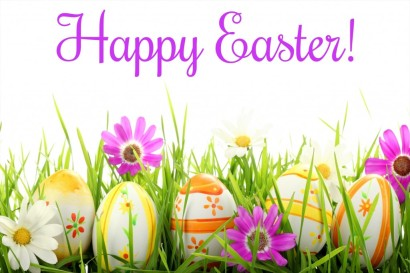 Happy-Easter-Pictures-1024x683